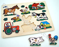 £6.50 Educational Puzzles