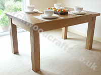 £895 Educational Dining tables