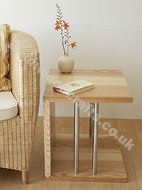 £295 Side tables