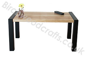 Big Photo of Educational Coffee tables - £295