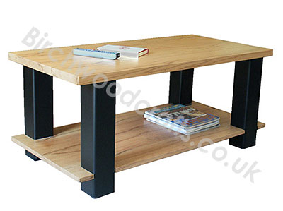 Big Photo of Educational Coffee tables - £480