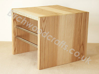 Handmade Educational Coffee tables - £295