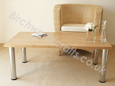 Big Photo of Educational Coffee tables - £255