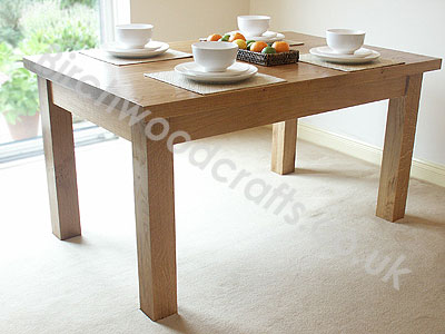 Big Photo of Educational Dining tables - £895