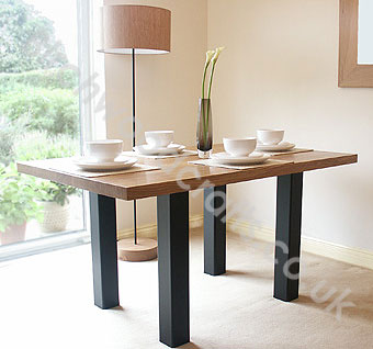 Big Photo of Educational Dining tables - £855