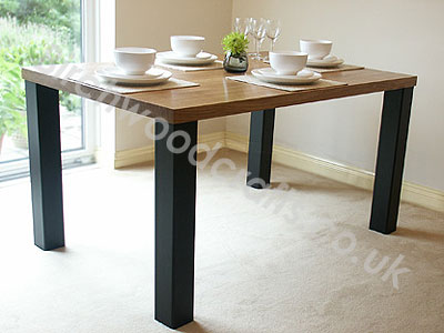 Handmade Educational Dining tables - £835