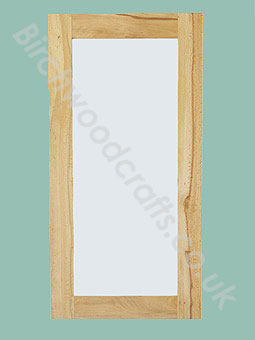 Big Photo of Educational Mirrors - £160