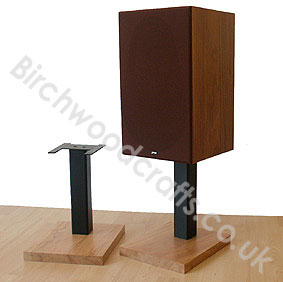 Big Photo of Educational Furniture accessories - £90